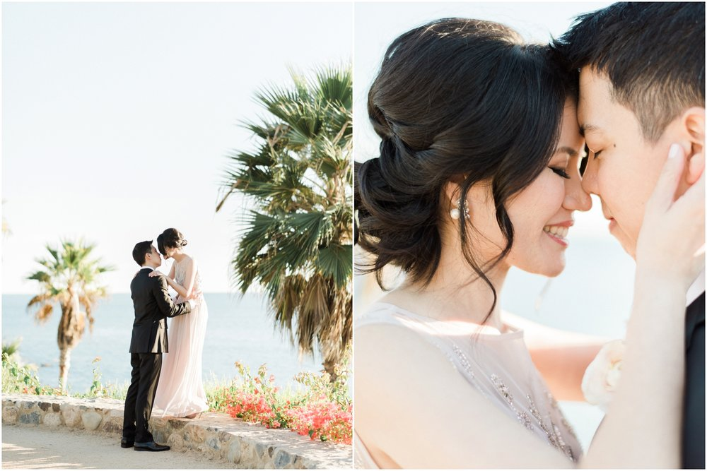 laguna-beach-elopement_0011.jpg