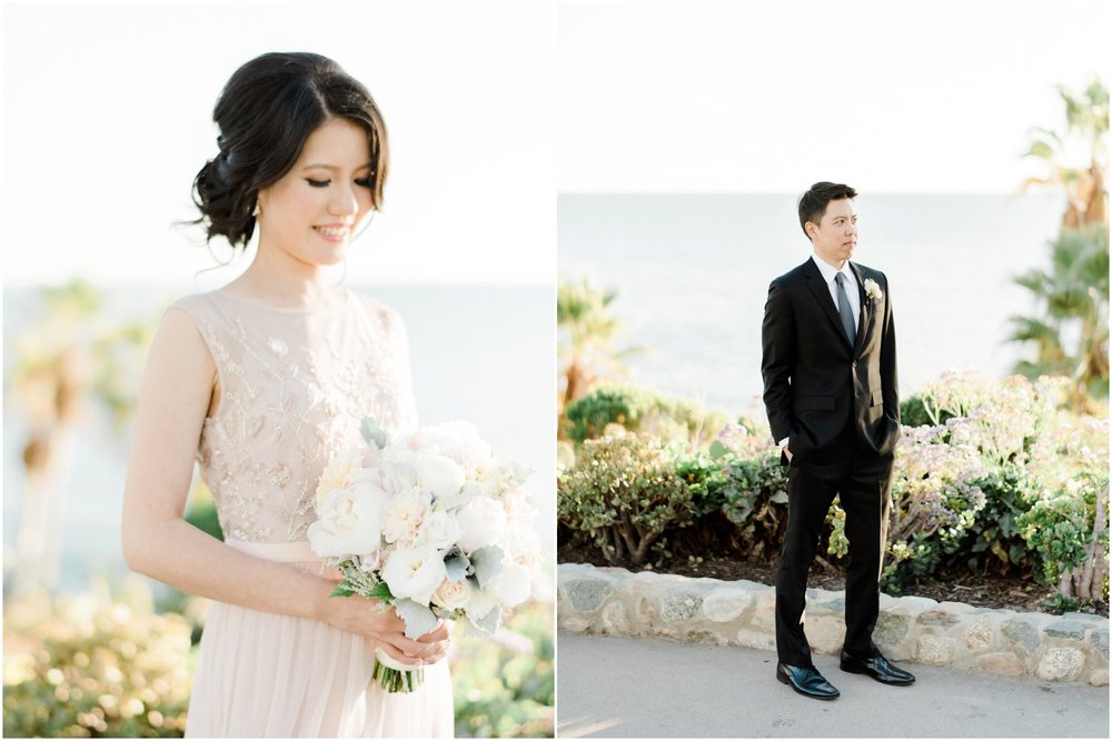 laguna-beach-elopement_0012.jpg