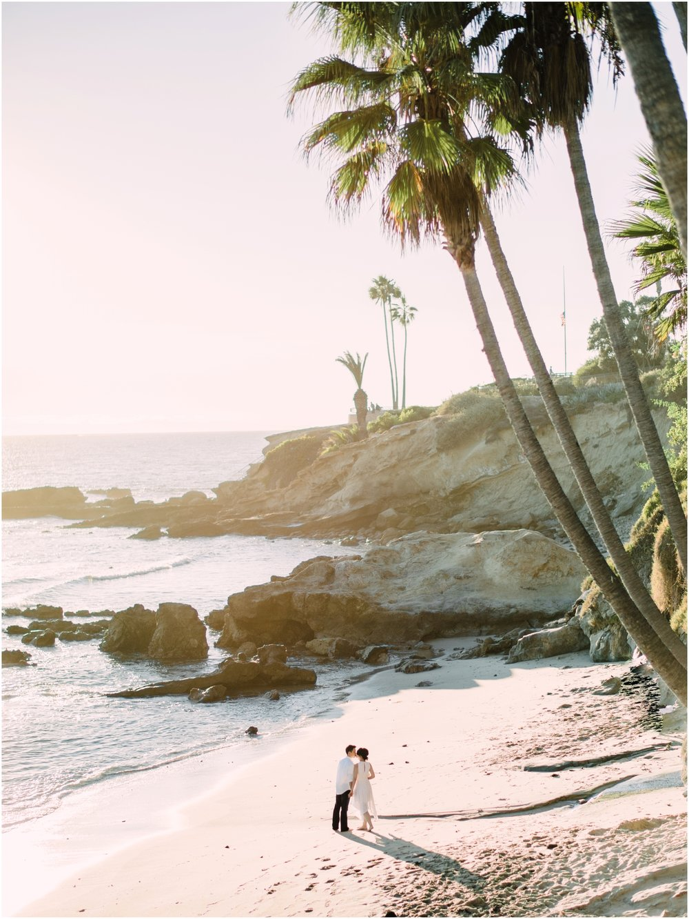 laguna-beach-elopement_0013.jpg