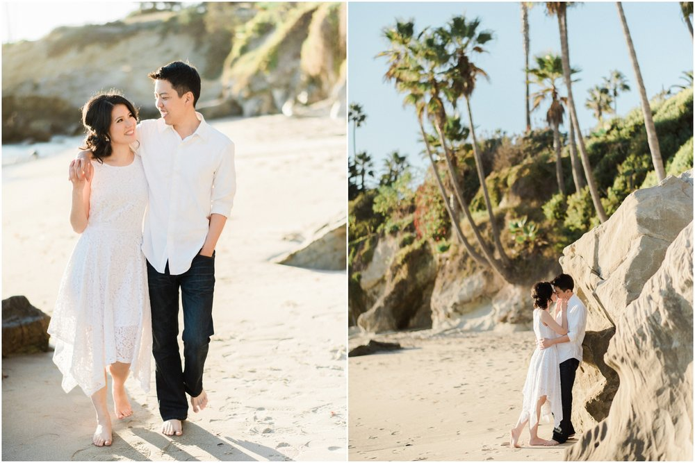 laguna-beach-elopement_0014.jpg