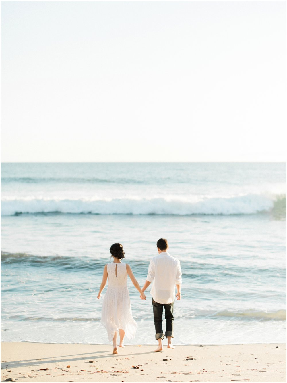 laguna-beach-elopement_0015.jpg