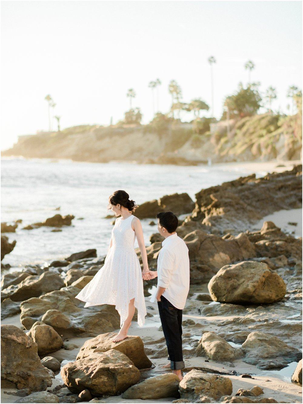 laguna-beach-elopement_0016.jpg