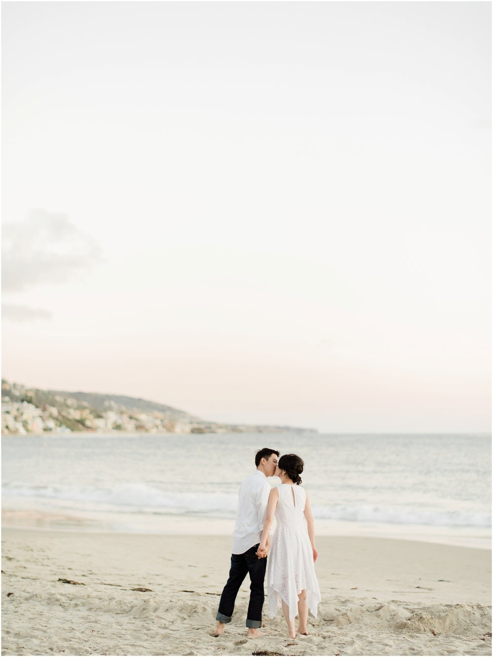 laguna-beach-elopement_0019.jpg
