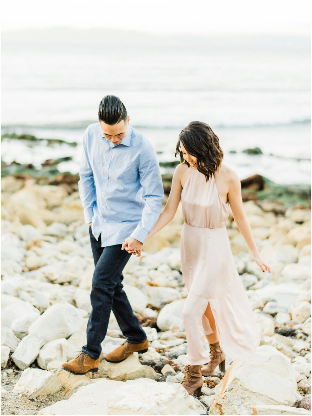 beach-engagement-photos_0019.jpg