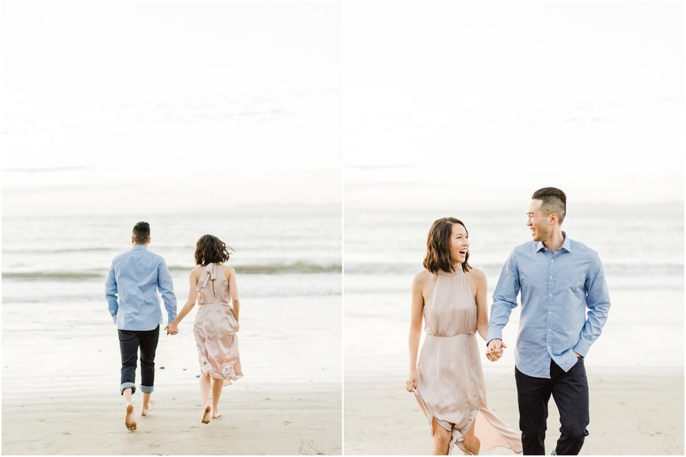 beach-engagement-photos_0021.jpg