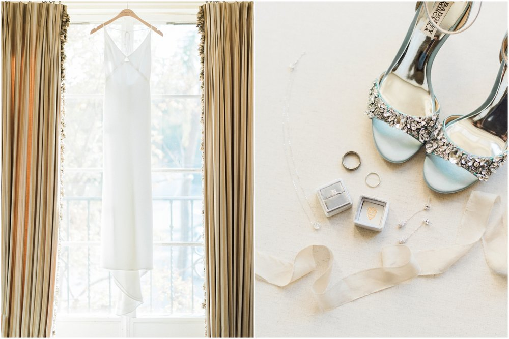 Athenaeum-caltech-wedding_0001.jpg