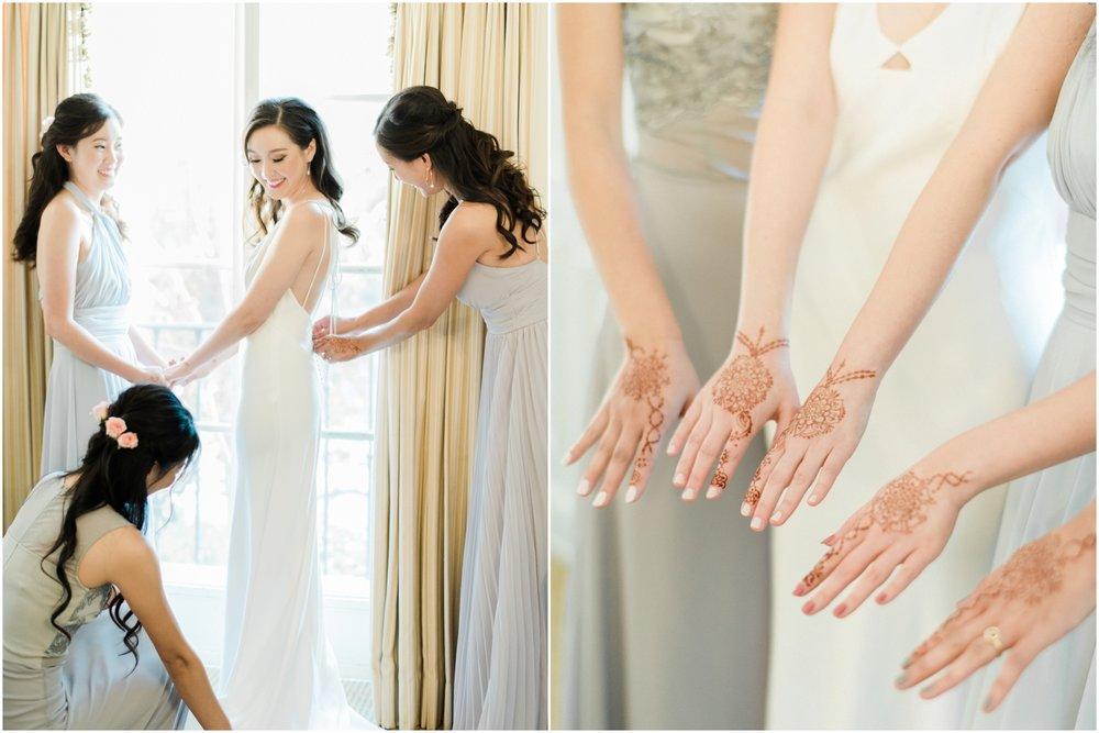 Athenaeum-caltech-wedding_0004.jpg