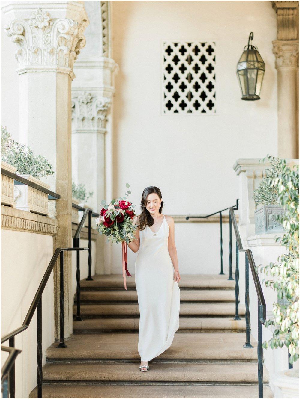 Athenaeum-caltech-wedding_0006.jpg