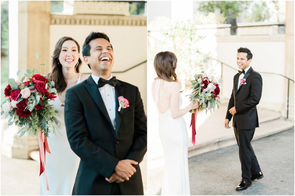 Athenaeum-caltech-wedding_0007.jpg