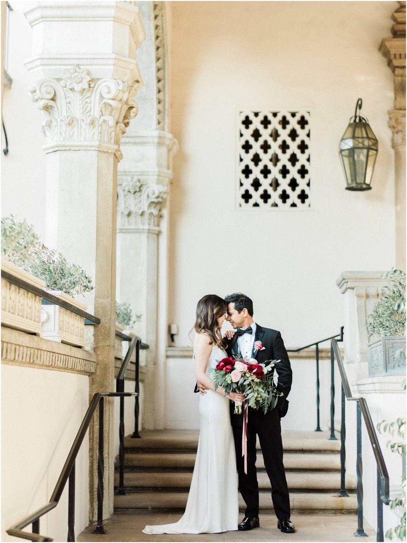 Athenaeum-caltech-wedding_0010.jpg