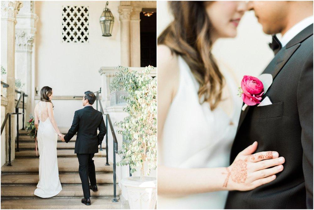 Athenaeum-caltech-wedding_0011.jpg