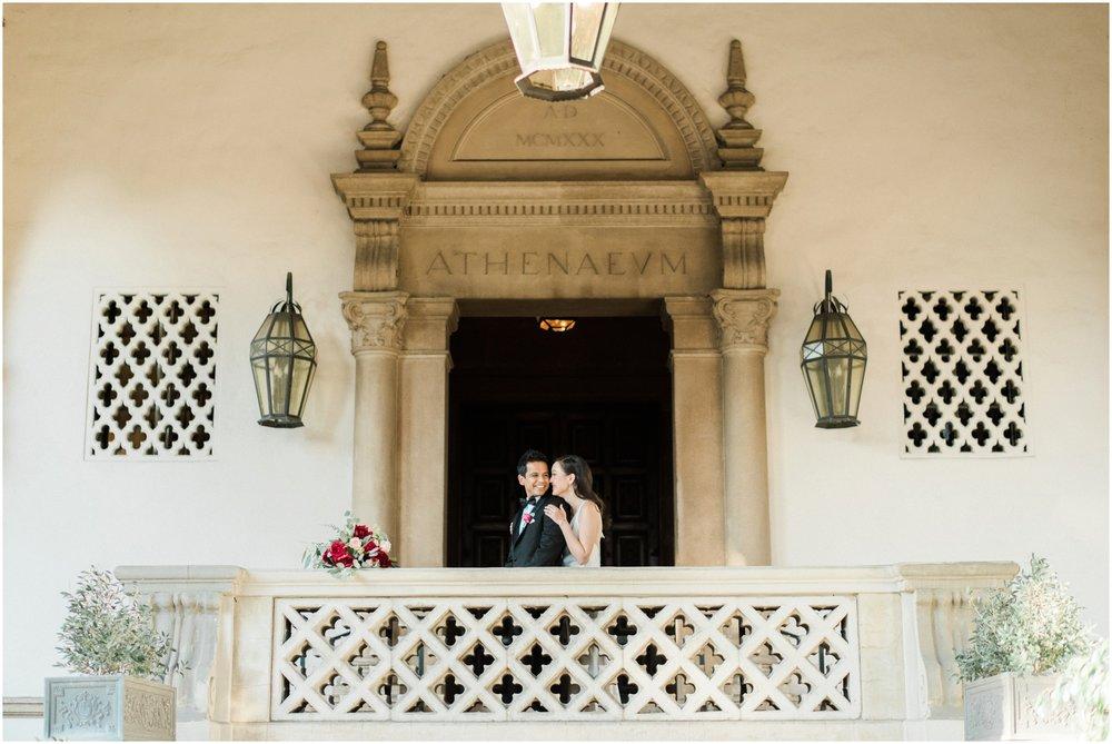 Athenaeum-caltech-wedding_0014.jpg