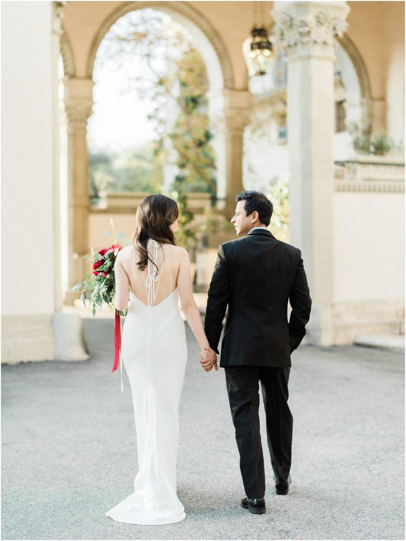 Athenaeum-caltech-wedding_0013.jpg