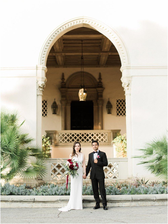 Athenaeum-caltech-wedding_0015.jpg
