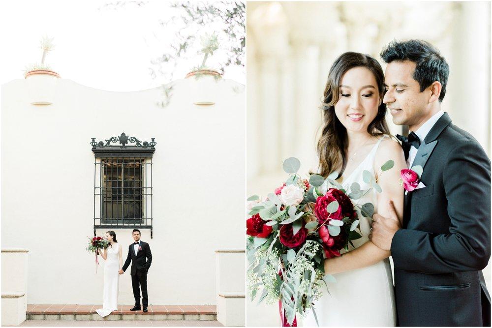 Athenaeum-caltech-wedding_0017.jpg