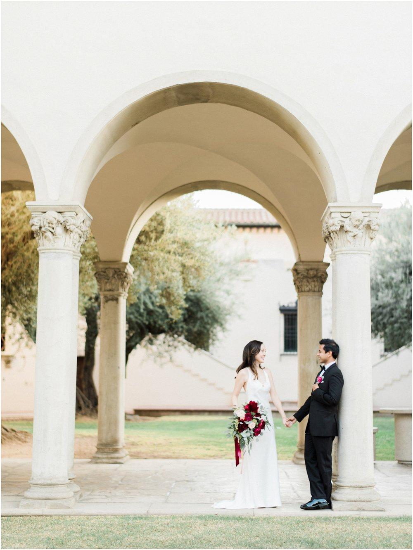 Athenaeum-caltech-wedding_0018.jpg