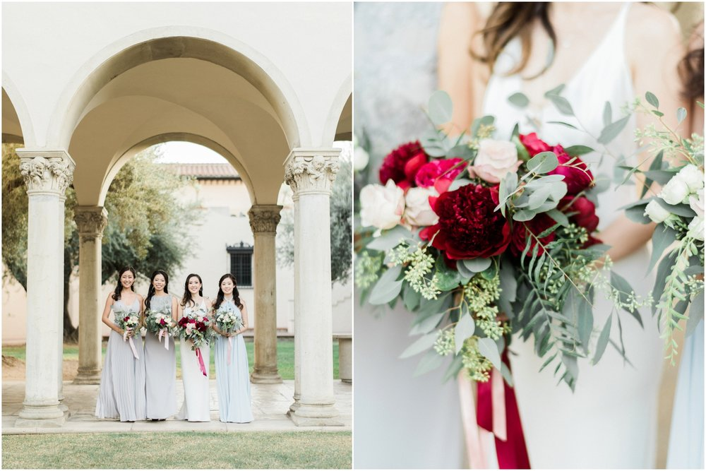 Athenaeum-caltech-wedding_0019.jpg