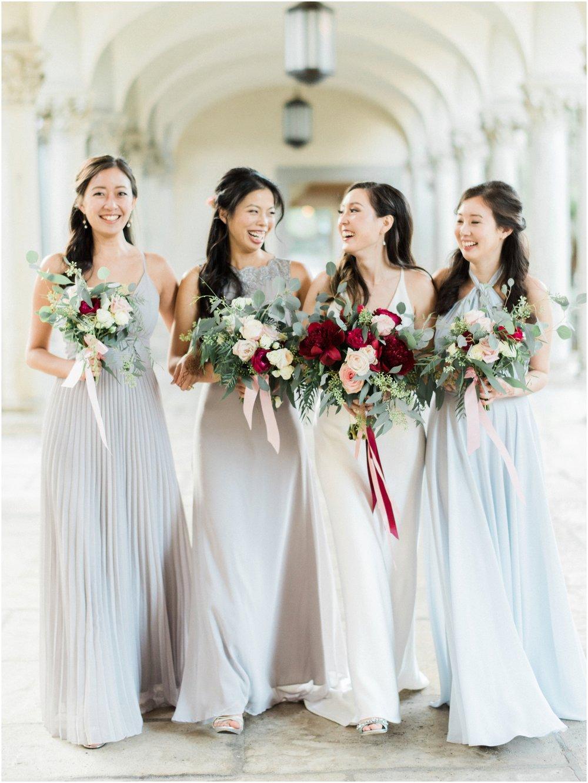 Athenaeum-caltech-wedding_0021.jpg