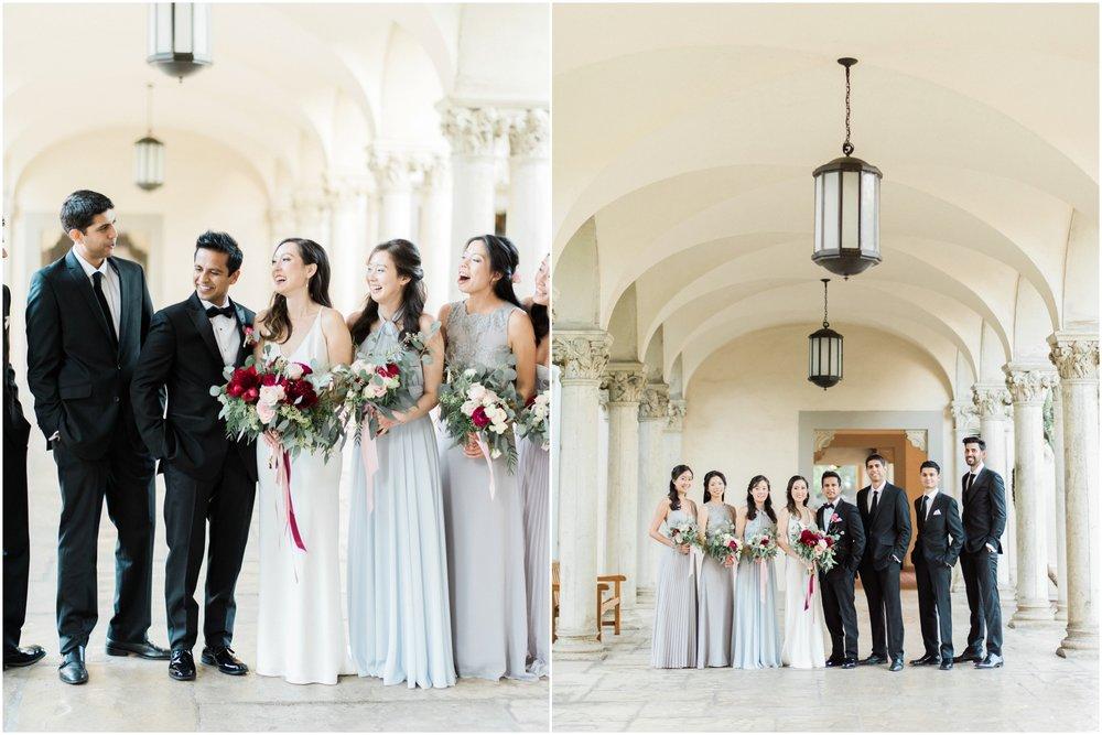 Athenaeum-caltech-wedding_0024.jpg