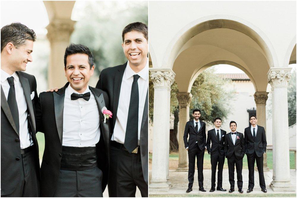 Athenaeum-caltech-wedding_0022.jpg