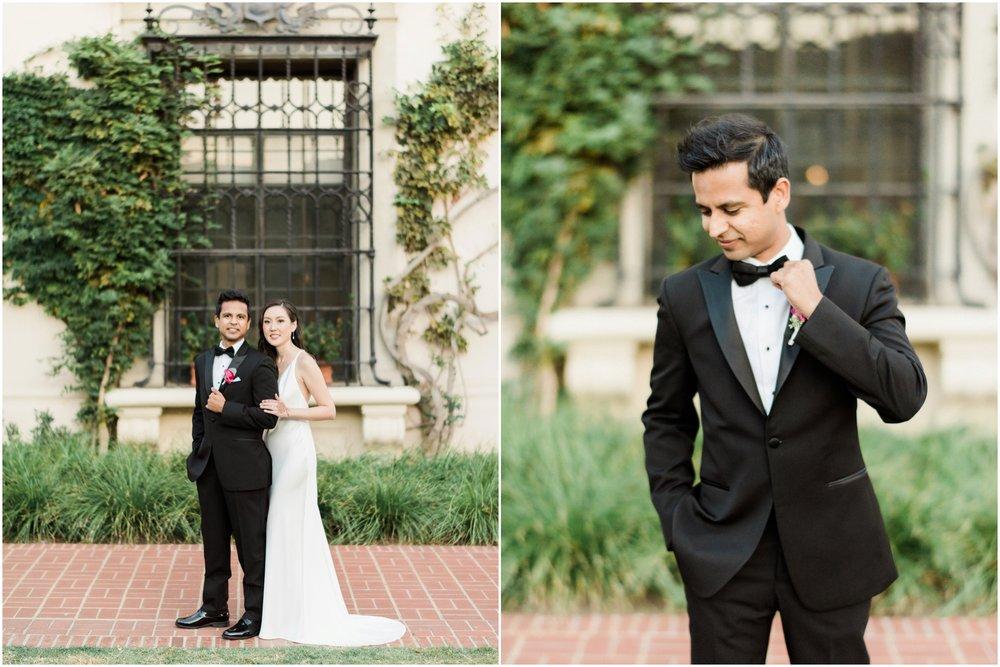 Athenaeum-caltech-wedding_0027.jpg