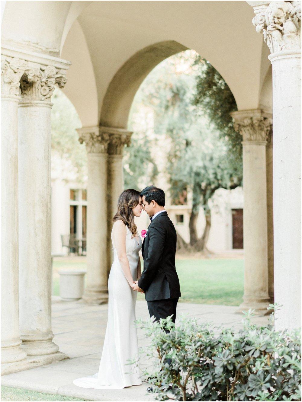Athenaeum-caltech-wedding_0025.jpg