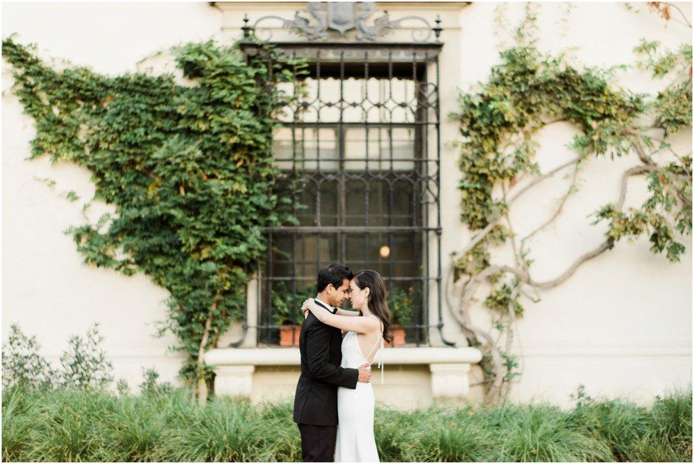 Athenaeum-caltech-wedding_0029.jpg