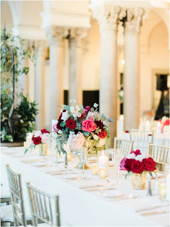 Athenaeum-caltech-wedding_0031.jpg