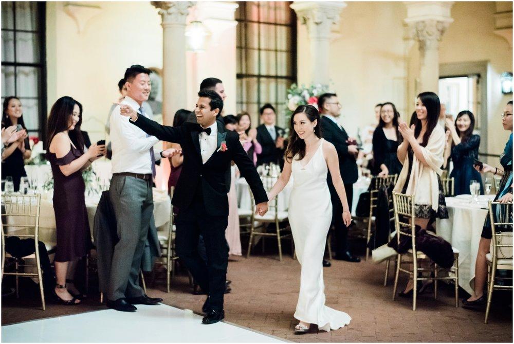 Athenaeum-caltech-wedding_0033.jpg