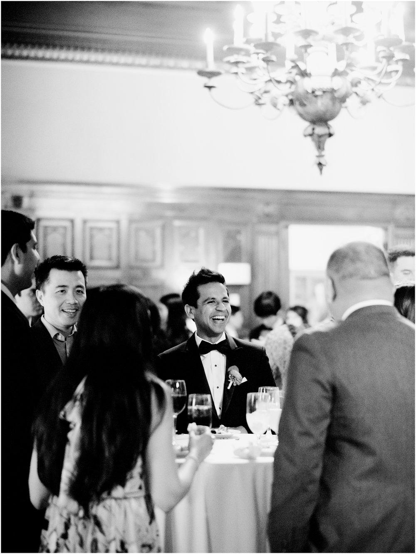 Athenaeum-caltech-wedding_0032.jpg