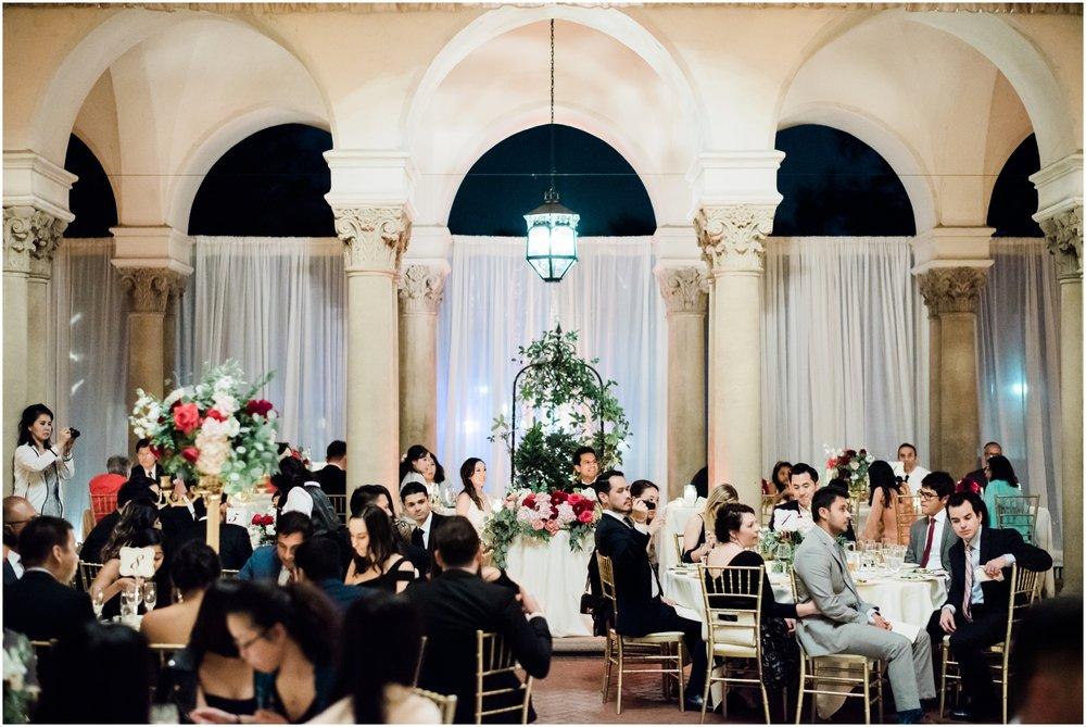 Athenaeum-caltech-wedding_0035.jpg