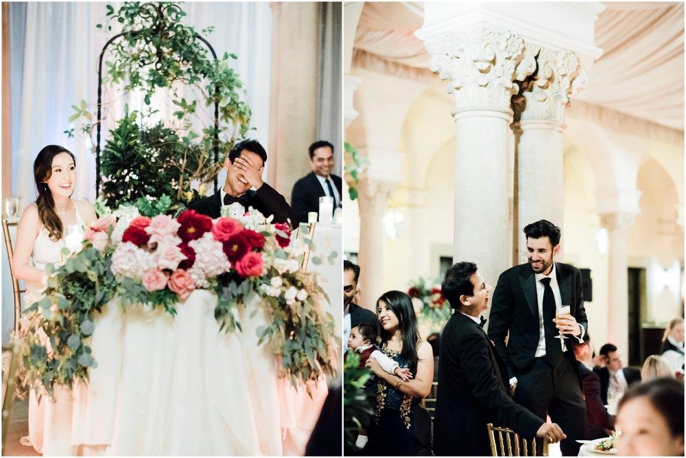 Athenaeum-caltech-wedding_0034.jpg