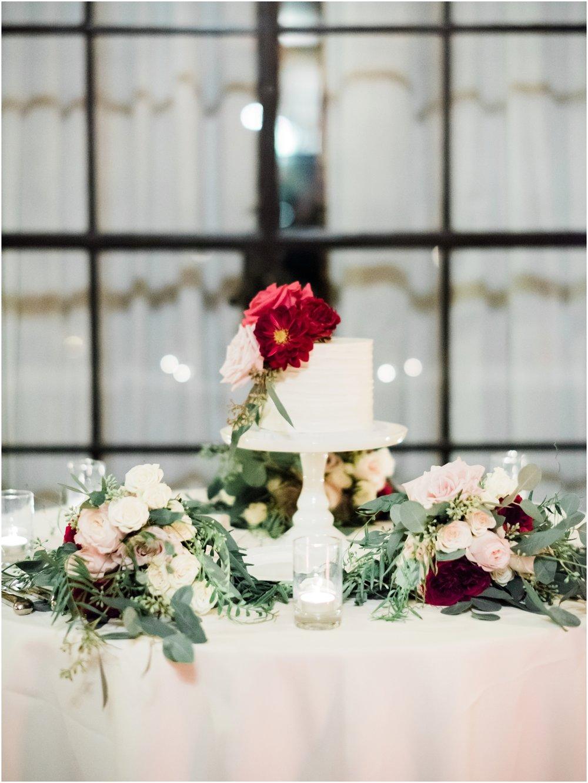 Athenaeum-caltech-wedding_0036.jpg