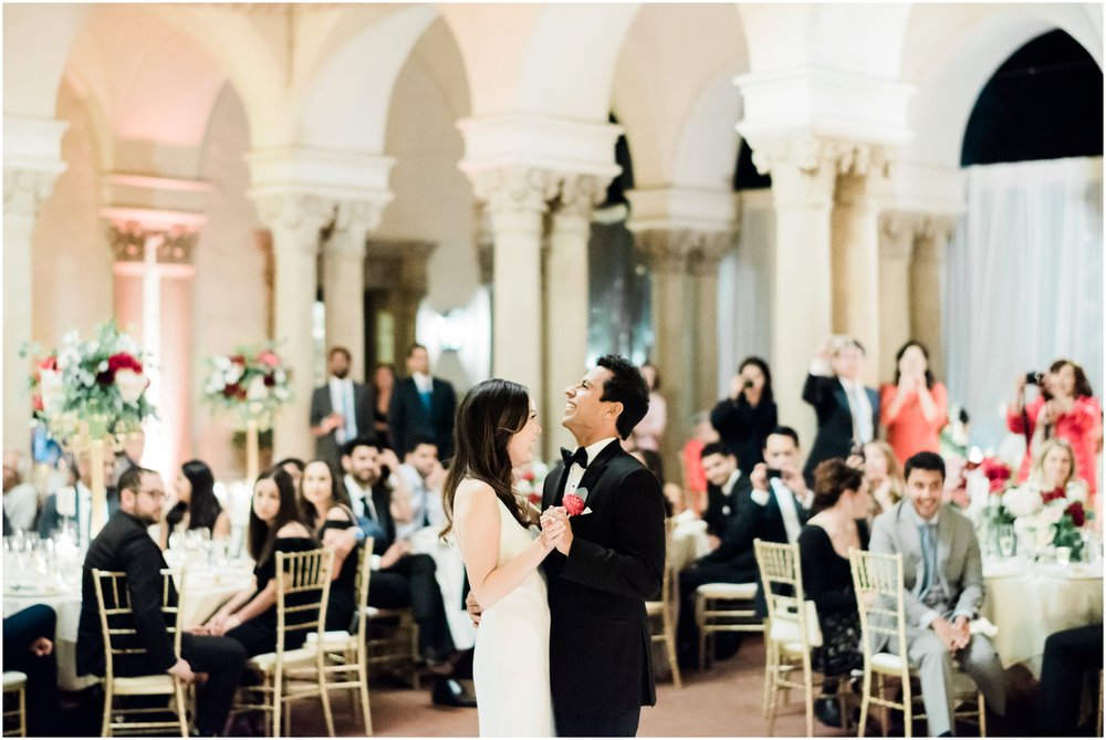 Athenaeum-caltech-wedding_0039.jpg