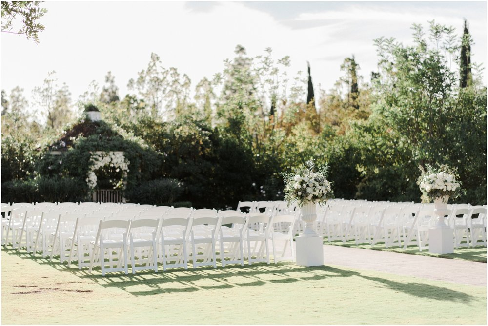 carmel-mountain-ranch-wedding_0018.jpg