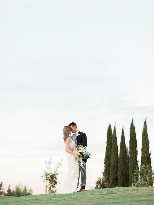 carmel-mountain-ranch-wedding_0042.jpg