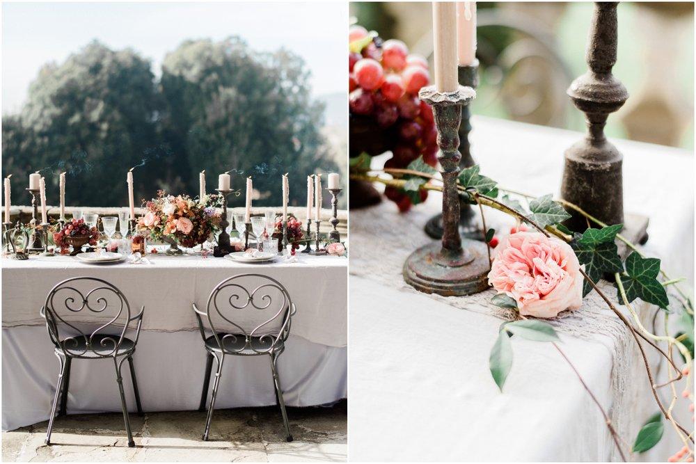 italian-villa-wedding_0006.jpg