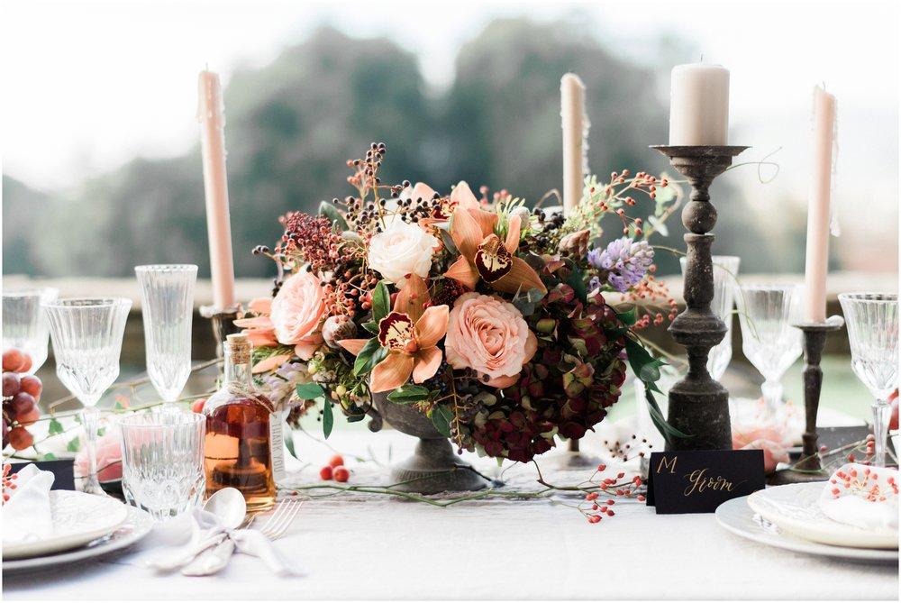 italian-villa-wedding_0005.jpg