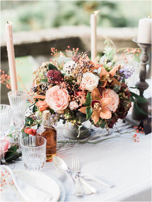 italian-villa-wedding_0007.jpg
