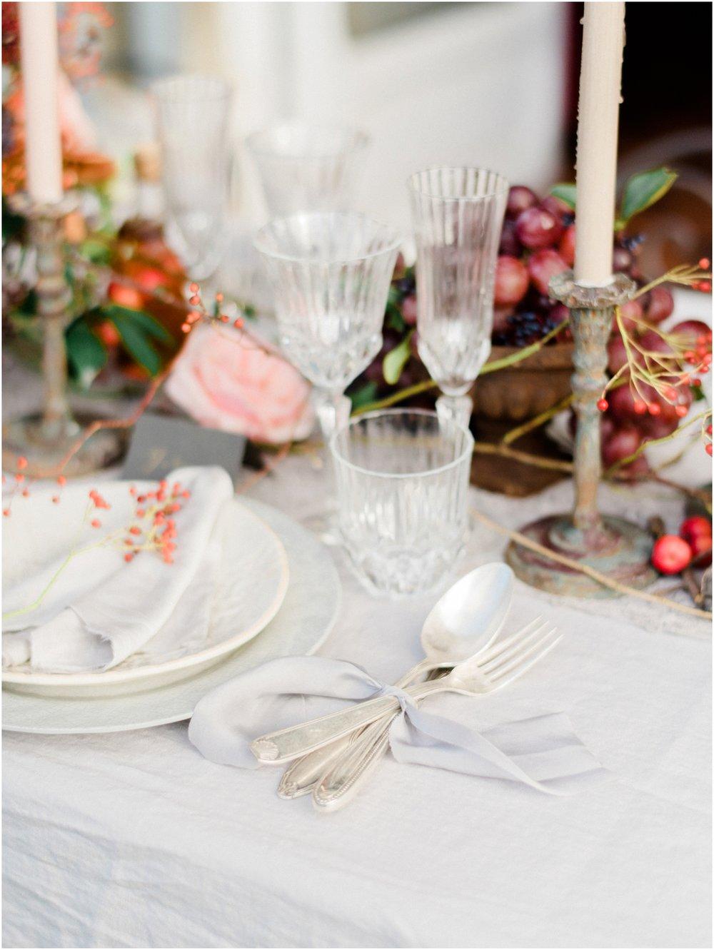 italian-villa-wedding_0008.jpg