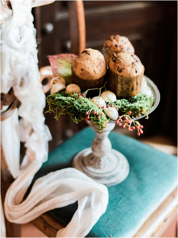 italian-villa-wedding_0010.jpg
