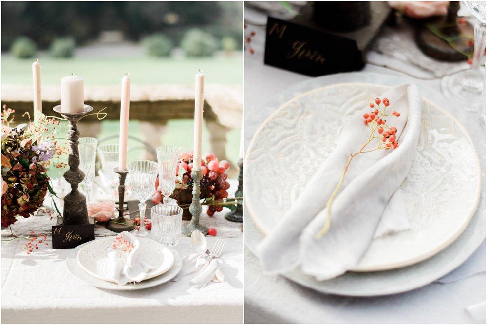 italian-villa-wedding_0012.jpg