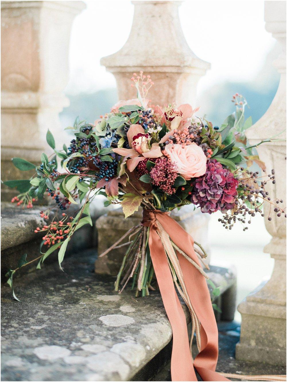 italian-villa-wedding_0009.jpg