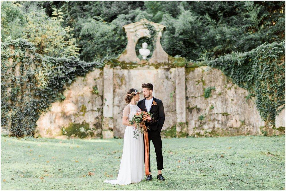 italian-villa-wedding_0014.jpg