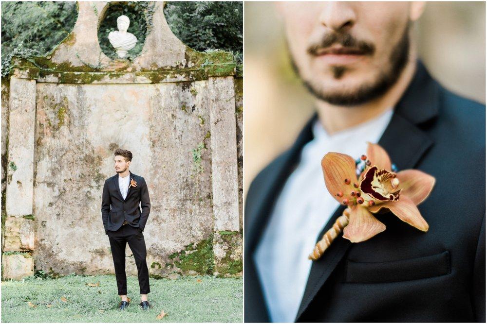 italian-villa-wedding_0015.jpg