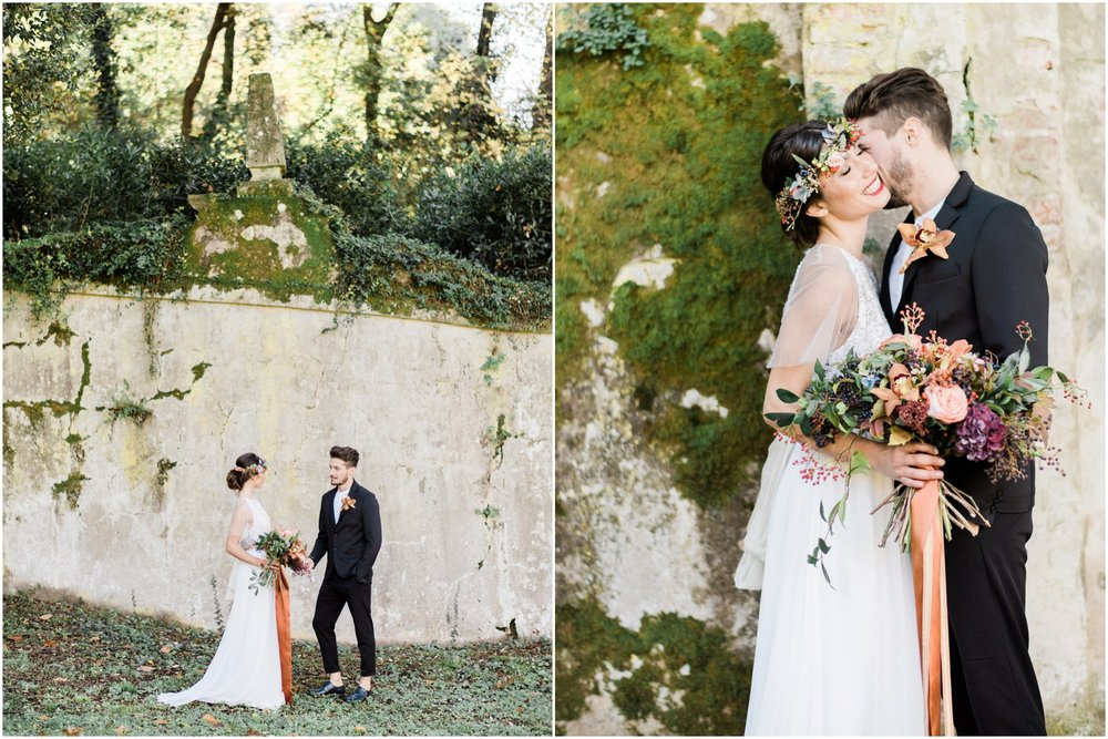 italian-villa-wedding_0016.jpg