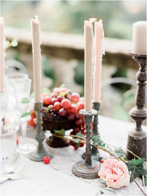 italian-villa-wedding_0013.jpg