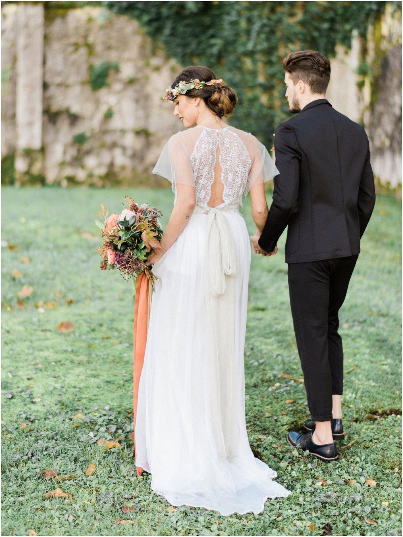 italian-villa-wedding_0018.jpg