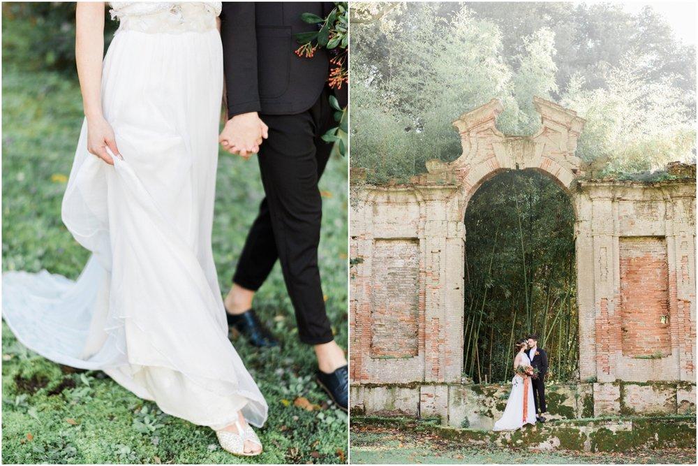 italian-villa-wedding_0019.jpg