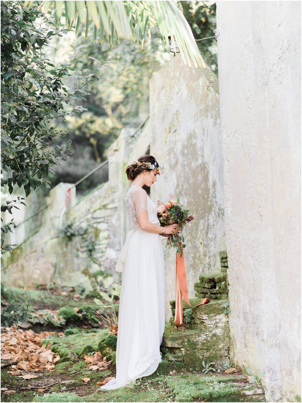 italian-villa-wedding_0021.jpg